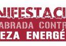 FUENLABRADA CONTRA LA POBREZA ENERGÉTICA