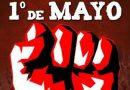 Ganar Fuenlabrada ante el Primero de Mayo