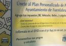 El PSOE PONE EN MARCHA OTRA PROPUESTA QUE HABÍA RECHAZADO A GANAR FUENLABRADA