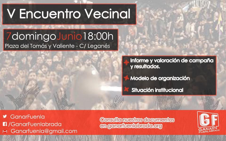 V-EncuentroVecinal