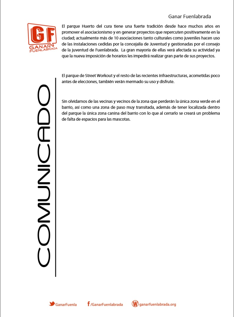 huertoelcura02